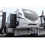 2021 Keystone Sprinter for sale 300298692