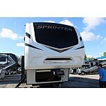 2021 Keystone Sprinter for sale 300298723
