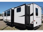 2021 Keystone Sprinter for sale 300307120