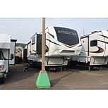 2021 Keystone Sprinter for sale 300307122