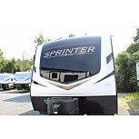 2021 Keystone Sprinter for sale 300311556
