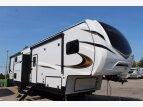 2021 Keystone Sprinter for sale 300313990