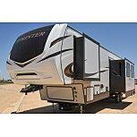 2021 Keystone Sprinter for sale 300314738