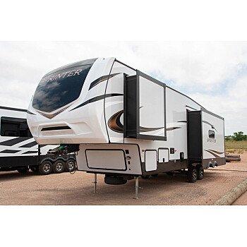 2021 Keystone Sprinter for sale 300314765