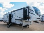 2021 Keystone Sprinter for sale 300314768