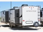 2021 Keystone Sprinter for sale 300314789