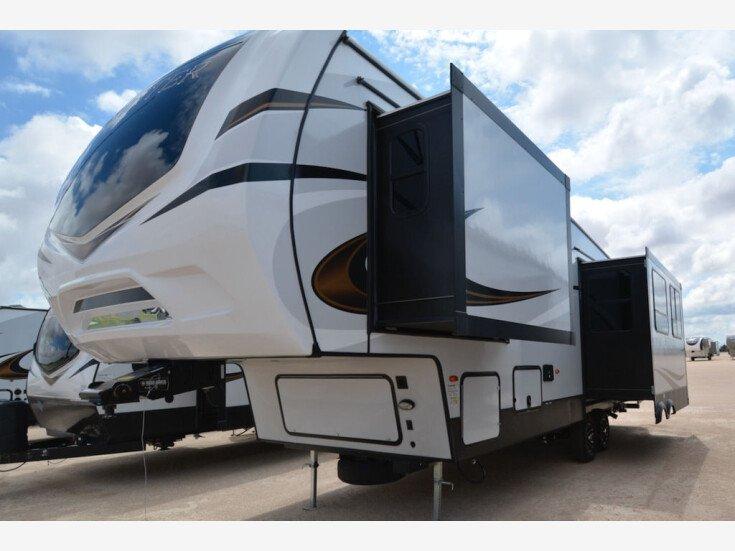 2021 Keystone Sprinter for sale 300314828