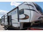 2021 Keystone Sprinter for sale 300319548