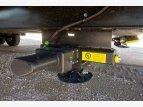 2021 Keystone Sprinter for sale 300320500