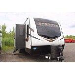 2021 Keystone Sprinter for sale 300322995
