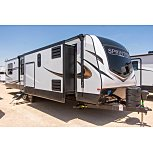 2021 Keystone Sprinter for sale 300323128
