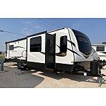 2021 Keystone Sprinter for sale 300324279