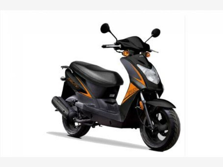 2021 Kymco Agility 125 for sale 201081856