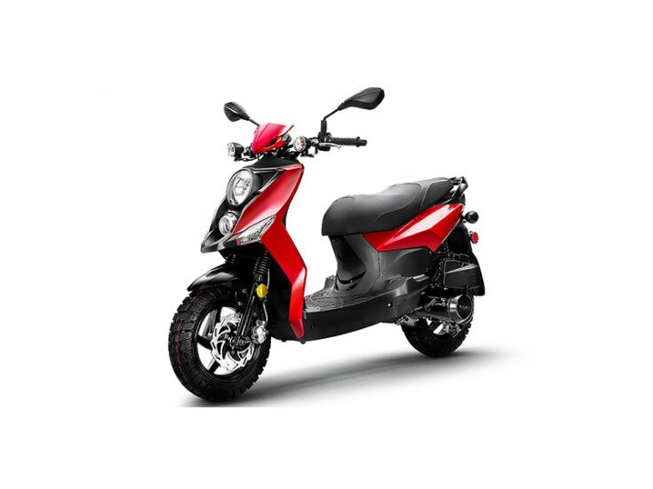 2021 Lance Cabo 50 50 specifications