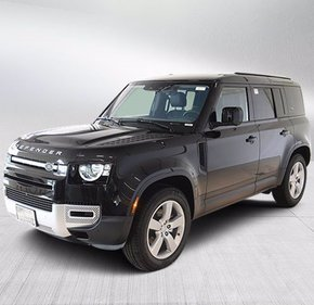 2021 Land Rover Defender for sale 101443992