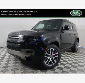 2021 Land Rover Defender for sale 101494749