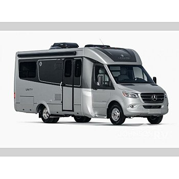 2021 Leisure Travel Vans Unity for sale 300249366