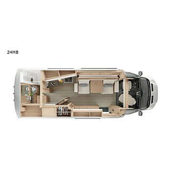 2021 Leisure Travel Vans Wonder for sale 300238608