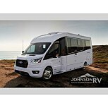 2021 Leisure Travel Vans Wonder for sale 300245810
