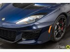 2021 Lotus Evora for sale 101424453