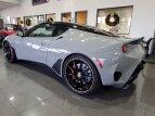 2021 Lotus Evora for sale 101486887