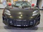 2021 Lotus Evora for sale 101486889