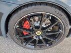 2021 Lotus Evora for sale 101486894