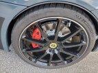 2021 Lotus Evora for sale 101486896