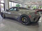 2021 Lotus Evora for sale 101487347