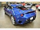 2021 Lotus Evora for sale 101488625