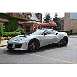 2021 Lotus Evora for sale 101515280