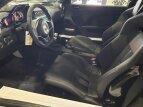2021 Lotus Evora for sale 101560583