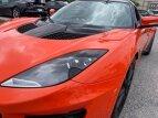 2021 Lotus Evora for sale 101560584