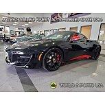 2021 Lotus Evora for sale 101560635