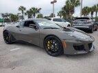 2021 Lotus Evora for sale 101560636