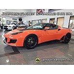 2021 Lotus Evora for sale 101561370