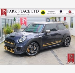 2021 MINI Cooper for sale 101427138