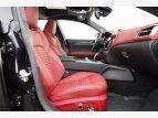 2021 Maserati Ghibli for sale 101430256