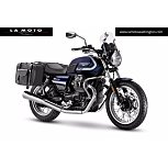 2021 Moto Guzzi V7 for sale 201070194