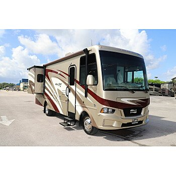 2021 Newmar Bay Star Sport for sale 300257117