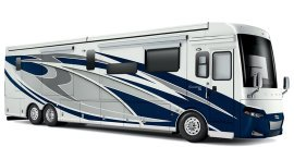 2021 Newmar Essex 4578 specifications