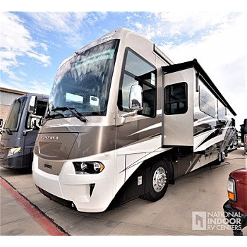 2021 Newmar Ventana for sale 300256799