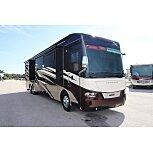 2021 Newmar Ventana for sale 300259896