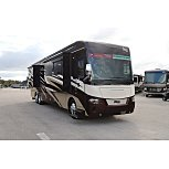 2021 Newmar Ventana for sale 300273801