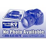 2021 Newmar Ventana for sale 300307709