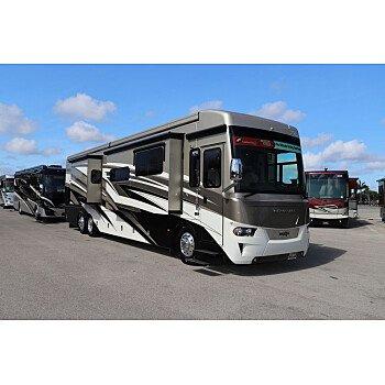 2021 Newmar Ventana for sale 300313753