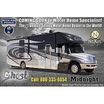 2021 Nexus Ghost for sale 300210347