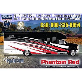 2021 Nexus Phantom for sale 300246024