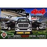 2021 Nexus Rebel for sale 300243555
