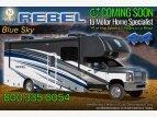 2021 Nexus Rebel for sale 300244105